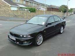 Mitsubishi Wont Start by Solved 2002 Mitsubishi Galant Wont Start Cranks But