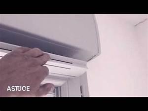 Grille De Ventilation Fenetre : comment r duire l 39 air d 39 une grille de ventilation de ~ Dailycaller-alerts.com Idées de Décoration