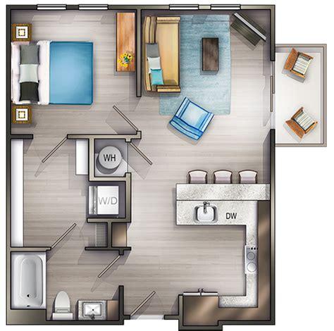 bedroom apartments  nashville tn floor plans