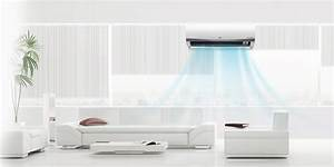 Lg Air Conditioners  U0026 Purifiers