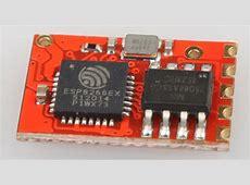 Esp8266 Power Consumption Deep Sleep - calendarios HD