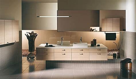 salle de bain altyis mobalpa cuisines meubles bernardo