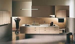 Salle de bain altyis mobalpa cuisines meubles bernardo for Meuble de salle de bain chez mobalpa