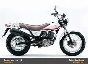 Suzuki Vanvan 125 : 2008 suzuki van van 125 pics specs and information ~ Medecine-chirurgie-esthetiques.com Avis de Voitures