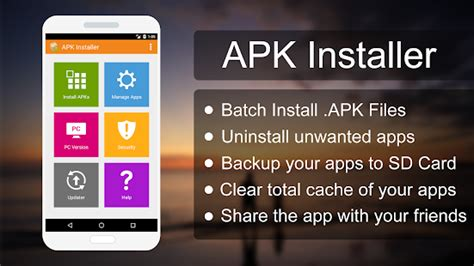 apk installer apk for nokia android apk apps for nokia nokia xl nokia lumia