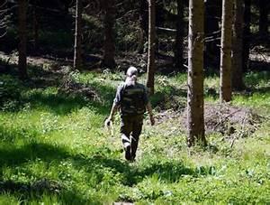 Poco Fulda öffnungszeiten : 3d parcours im n ssegrund 36093 k nzell parcourstest ~ A.2002-acura-tl-radio.info Haus und Dekorationen