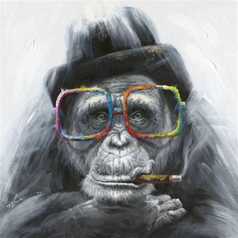 cuisine chabert les 25 meilleures idées concernant singe dessin sur