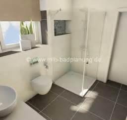 tipps fã r kleine badezimmer kleine badezimmer gestalten kleine b der gestalten tipps tricks f r 39 s kleine bad kleine und