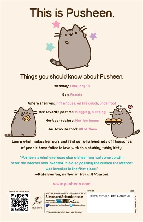pusheen wallpapers  images