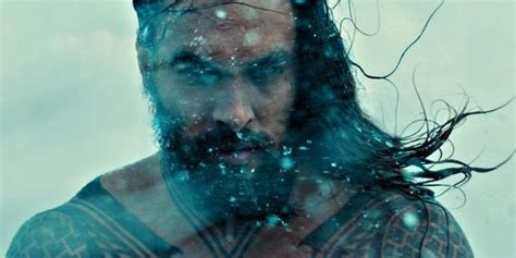 aquaman release date moved
