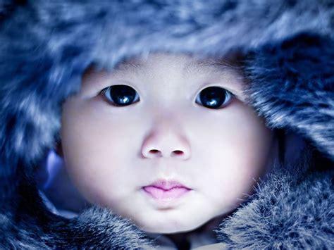Sweety Babies Photo (25910426)