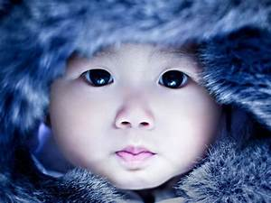 Lovely - Sweety Babies Photo (25910426) - Fanpop