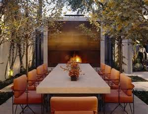 interior home decoration ideas interiors autumn home decor ideas arhitektura