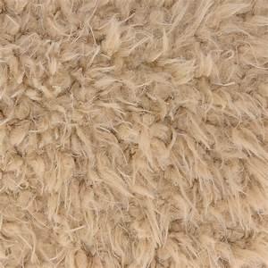 Tissu Imitation Fourrure : tissu minky imitation fourrure llama cuddle solid sand x10cm perles co ~ Teatrodelosmanantiales.com Idées de Décoration