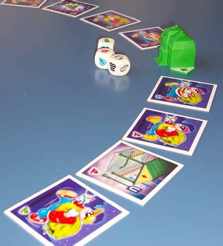 jeux de voleure de maison jeux de voleure de maison 28 images jeux voleur maison achat vente jeux voleur maison pas