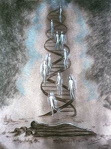 Jacob´s ladder | Tarot | Pinterest
