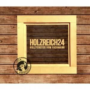 Fenster Für Gartenhaus : holzfenster gartenhaus my blog ~ Whattoseeinmadrid.com Haus und Dekorationen