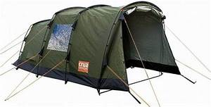 camping tent with built in lights what is dark rest tent or dark room tent family camp tents