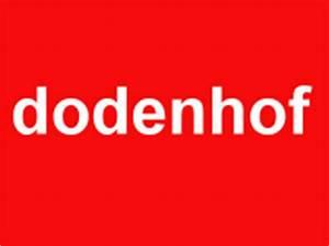 Dodenhof Kaltenkirchen Küchen : dodenhof k chen posthausen ~ Indierocktalk.com Haus und Dekorationen
