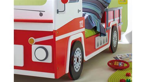 Kinderbett 2 Jahre by Kinderbett 2 Jahre Kinderbett Ab 2 Jahren Haus Ideen