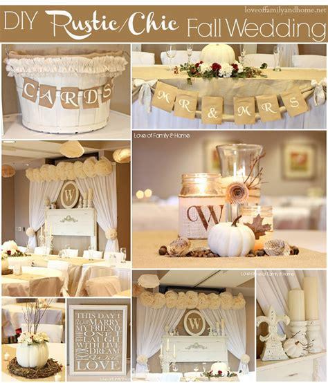 Vintage Wedding Centerpieces Do It Yourself