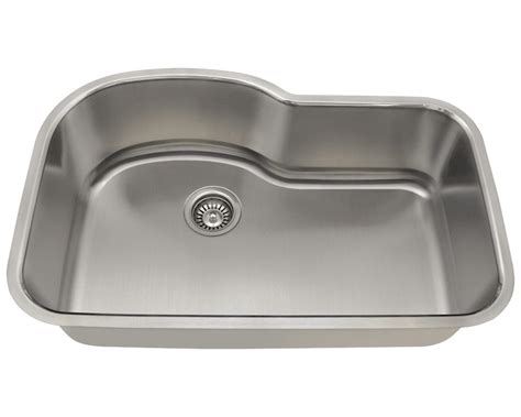 bronze kitchen sink faucets 346 offset single bowl stainless steel sink