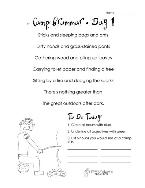 HD wallpapers multiplication worksheets 3rd grade