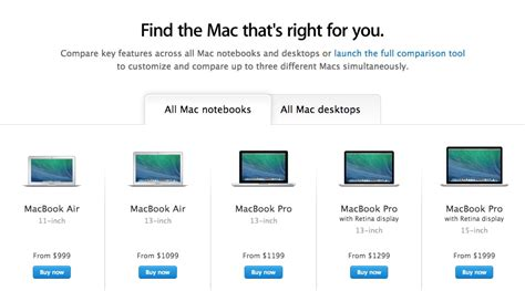 macbook pro 13 retina wikipedia