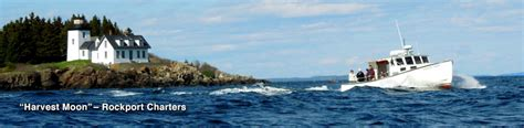 Rockport Boat Rentals by Camden Maine Charters Boat Rentals Takeme2 Camden Maine