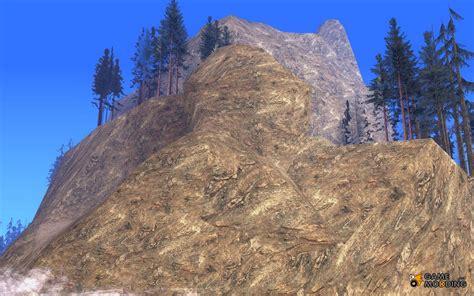 gta 5 mont chiliad 28 images sponsored link mount