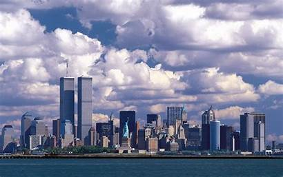 Towers Twin York