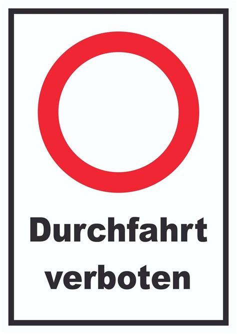durchfahrt verboten schild 39 best images about kfz boot und verkehr on kid pink and hotels