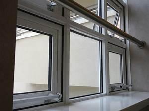 Wer Baut Fenster Ein : plastik fenster diese preise sind zu erwarten ~ Lizthompson.info Haus und Dekorationen