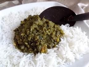 la cuisine congolaise les gourmets voyageurs
