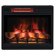 electric fireplaces electric fireplace inserts recwnycom
