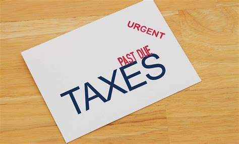 Form To Make Payments To Irs by How To Make An Irs Payment Payment Options Liberty Tax