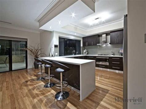modern u shaped kitchen designs 13 best ideas u shape kitchen designs decor inspirations 9261