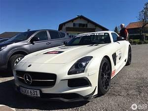 Mercedes Sls Amg 2017 : mercedes benz sls amg black series 23 may 2017 autogespot ~ Maxctalentgroup.com Avis de Voitures