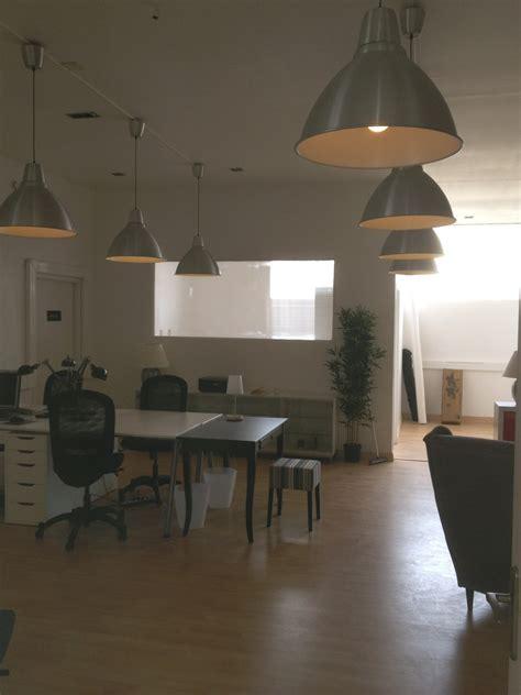 location bureau grenoble location bureaux 180m2 climatisé partiellement