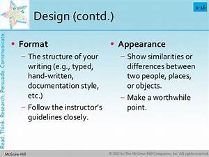 Health And Fitness Essays Take A Stand Essay Topics Argumentative Essay Examples High School also English Essays For Kids Take A Stand Essay Topics Thesis Of Notes Of A Native Son Take A  How To Write A Good English Essay