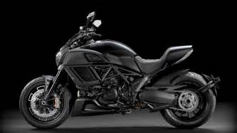 Ducati Diavel Hd Photo by Ducati Diavel Hd Wallpapers Desktop And Mobile Images