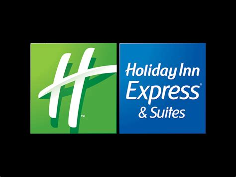 Holiday Inn Express Custom Floor Mats And Entrance Rugs. Ergonomic Desks Uk. Service Desk Professional. Mig Welding Cart With Drawers. Piano Music Desk. Stone Top End Tables. Foyer Table And Mirror. Bottom Mount Drawer Slides. Rustic Knobs And Drawer Pulls