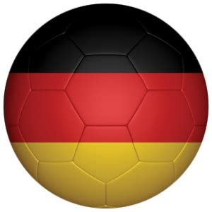 Feel free to use this wallpaper as your desktop or laptop background. Germany Football Flag 25mm Flat Back