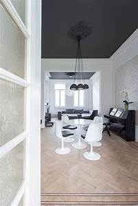 Best black ceiling ideas on and