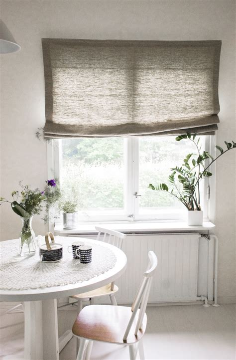 House tour: relaxed vintage style in the Finnish