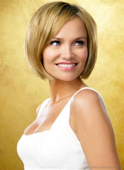 S Hairstyles by 75 Appealing Side Swept Haircuts For