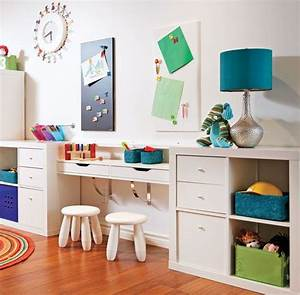 25 Best Ideas About Rangement Lgo Sur Pinterest Salle