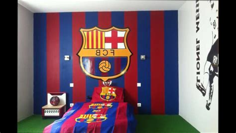 decoration chambre barca raliss com