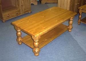 pine farmhouse coffee tables With pine farmhouse coffee table