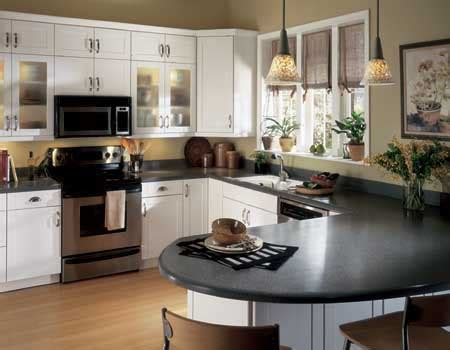 Kitchen Bath Remodeling Montgomery Co Md